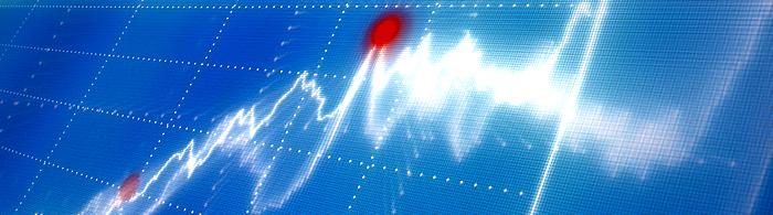Aktien Kaufen In Der Schweiz Lassen Sie Sich Jetzt Von Der